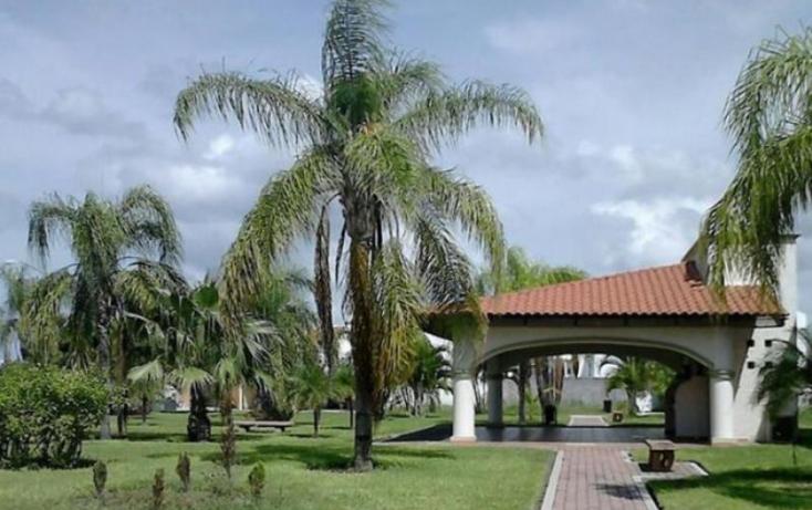 Foto de casa en venta en san pablo 3904, real del valle, mazatlán, sinaloa, 900237 no 08