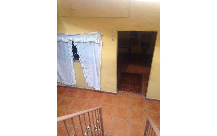 Foto de casa en venta en  , san pablo, aguascalientes, aguascalientes, 1789670 No. 01