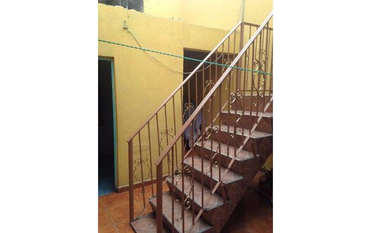 Foto de casa en venta en  , san pablo, aguascalientes, aguascalientes, 1789670 No. 02