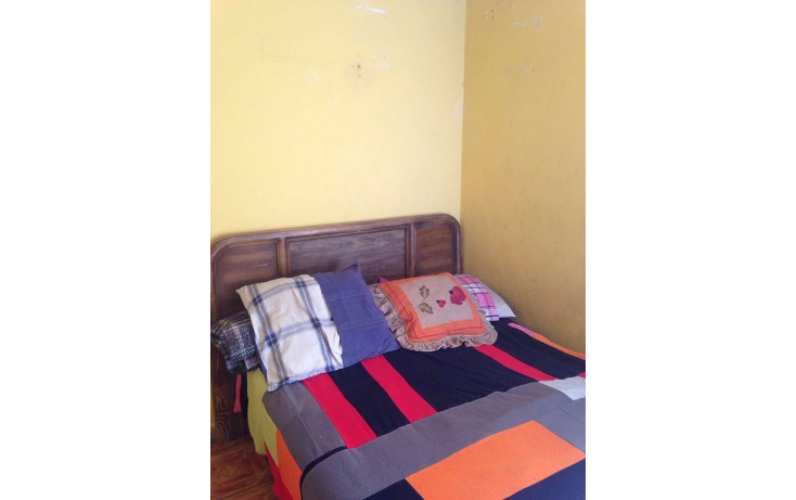 Foto de casa en venta en  , san pablo, aguascalientes, aguascalientes, 1789670 No. 04