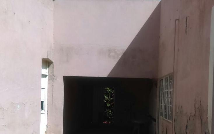 Foto de casa en venta en  , san pablo, aguascalientes, aguascalientes, 1962809 No. 03