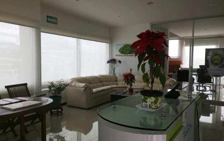 Foto de edificio en venta en  , san pablo ahuatempa, santa isabel cholula, puebla, 1085261 No. 02
