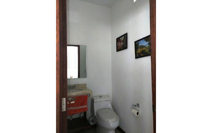 Foto de edificio en venta en  , san pablo ahuatempa, santa isabel cholula, puebla, 1085261 No. 04