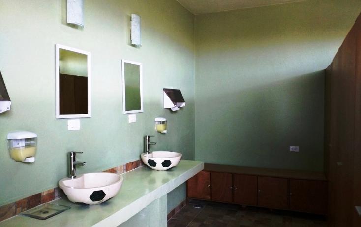 Foto de edificio en venta en  , san pablo ahuatempa, santa isabel cholula, puebla, 1085261 No. 06