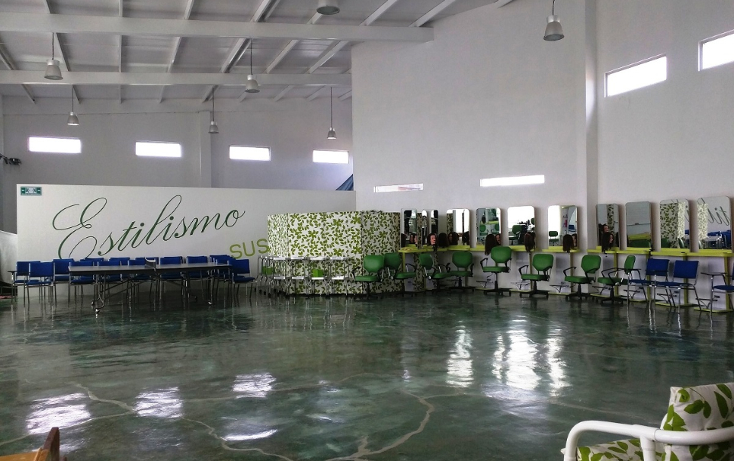 Foto de edificio en venta en  , san pablo ahuatempa, santa isabel cholula, puebla, 1085261 No. 17