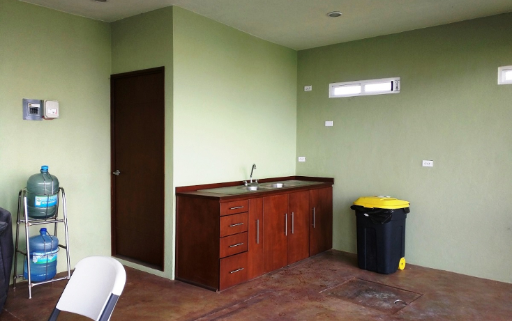 Foto de edificio en venta en  , san pablo ahuatempa, santa isabel cholula, puebla, 1085261 No. 24