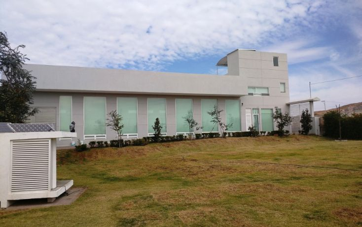 Foto de edificio en venta en, san pablo ahuatempa, santa isabel cholula, puebla, 1716155 no 09