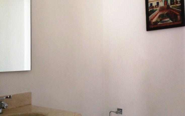 Foto de edificio en venta en, san pablo ahuatempa, santa isabel cholula, puebla, 1716155 no 18