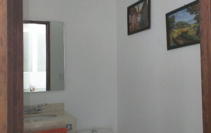 Foto de edificio en venta en, san pablo ahuatempa, santa isabel cholula, puebla, 2024931 no 04