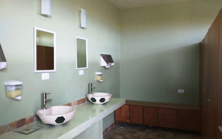 Foto de edificio en venta en, san pablo ahuatempa, santa isabel cholula, puebla, 2024931 no 06