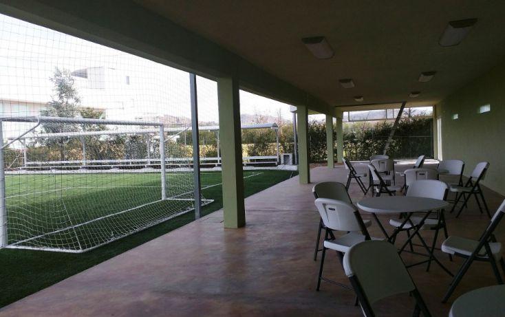 Foto de edificio en venta en, san pablo ahuatempa, santa isabel cholula, puebla, 2024931 no 08