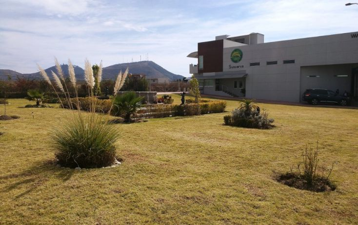 Foto de edificio en venta en, san pablo ahuatempa, santa isabel cholula, puebla, 2024931 no 10