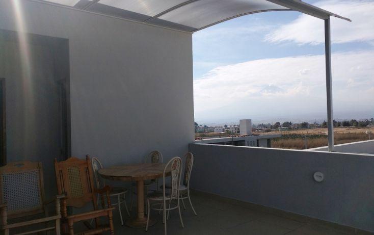 Foto de edificio en venta en, san pablo ahuatempa, santa isabel cholula, puebla, 2024931 no 14
