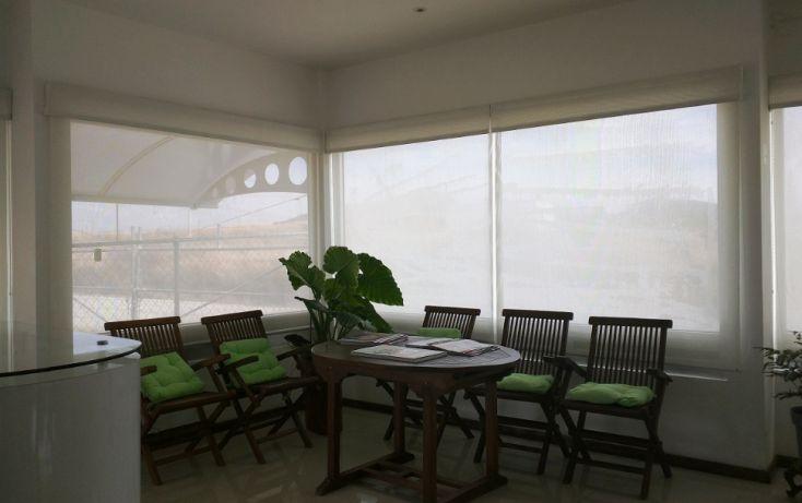 Foto de edificio en venta en, san pablo ahuatempa, santa isabel cholula, puebla, 2024931 no 15