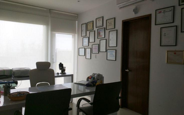 Foto de edificio en venta en, san pablo ahuatempa, santa isabel cholula, puebla, 2024931 no 16