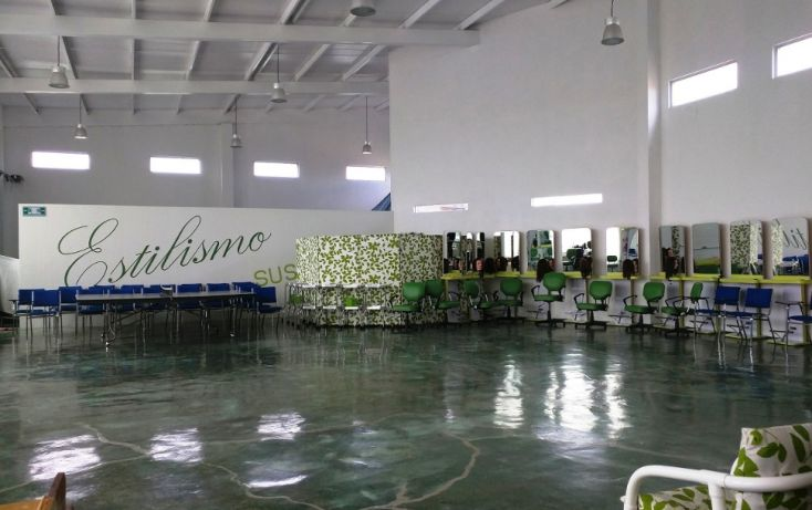 Foto de edificio en venta en, san pablo ahuatempa, santa isabel cholula, puebla, 2024931 no 17