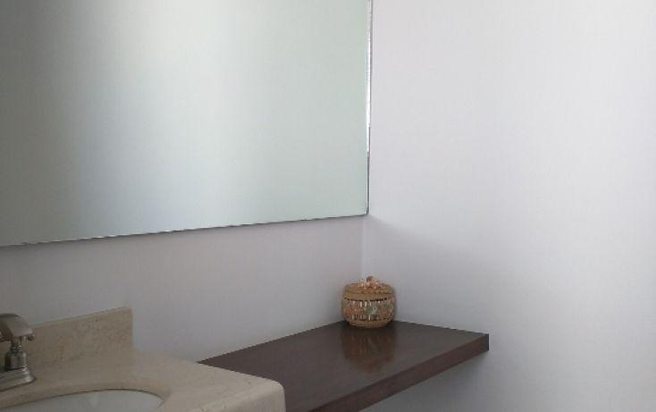Foto de edificio en venta en, san pablo ahuatempa, santa isabel cholula, puebla, 2024931 no 20