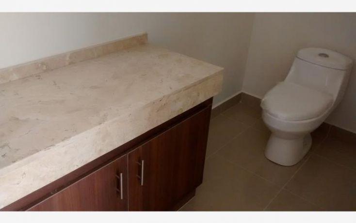 Foto de casa en venta en, san pablo, amealco de bonfil, querétaro, 1527232 no 03