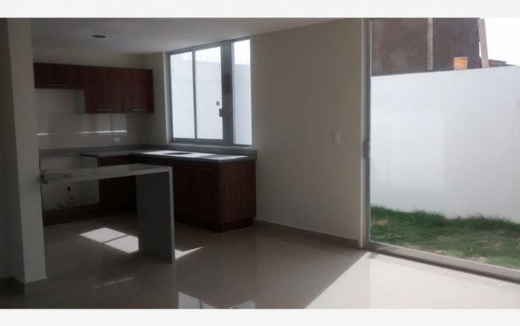 Foto de casa en venta en, san pablo, amealco de bonfil, querétaro, 1527232 no 04