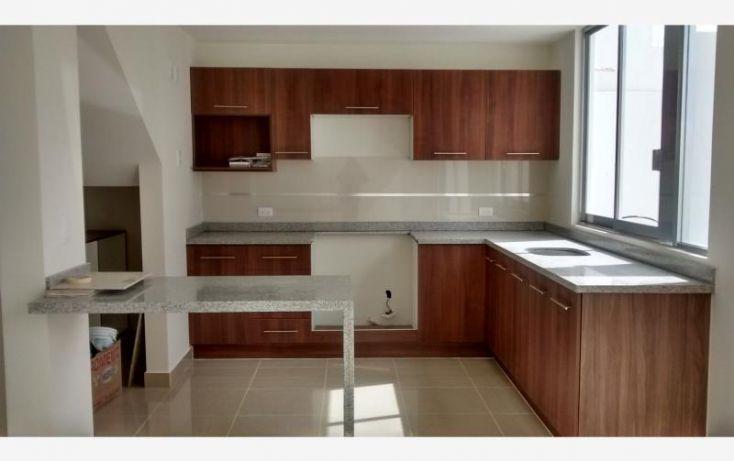 Foto de casa en venta en, san pablo, amealco de bonfil, querétaro, 1527232 no 06