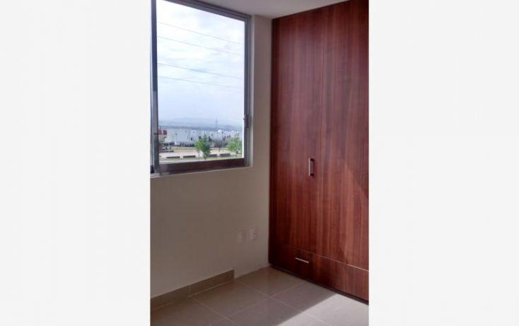 Foto de casa en venta en, san pablo, amealco de bonfil, querétaro, 1527232 no 07