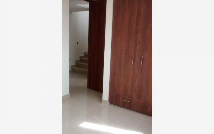 Foto de casa en venta en, san pablo, amealco de bonfil, querétaro, 1527232 no 08