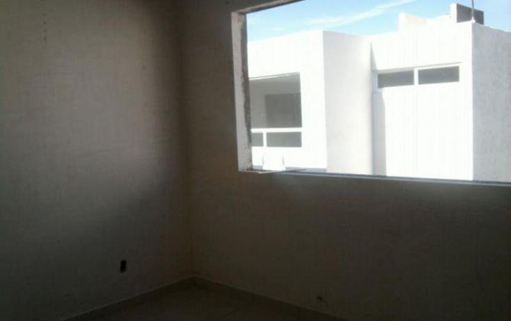 Foto de casa en venta en, san pablo, amealco de bonfil, querétaro, 1528072 no 03