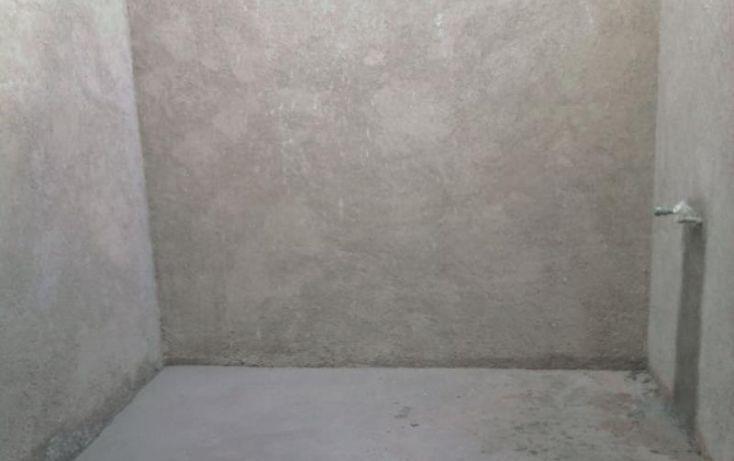 Foto de casa en venta en, san pablo, amealco de bonfil, querétaro, 1528072 no 08