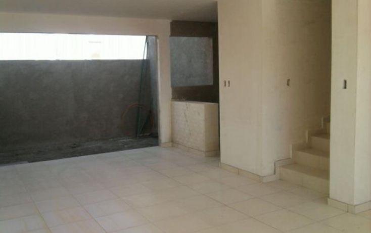 Foto de casa en venta en, san pablo, amealco de bonfil, querétaro, 1528072 no 09