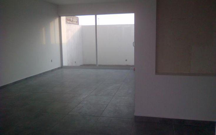 Foto de casa en venta en, san pablo, amealco de bonfil, querétaro, 1787174 no 02
