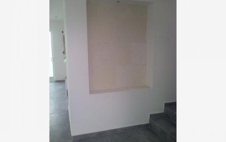 Foto de casa en venta en, san pablo, amealco de bonfil, querétaro, 1787174 no 03