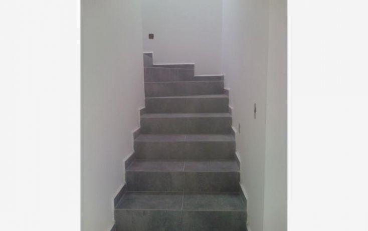 Foto de casa en venta en, san pablo, amealco de bonfil, querétaro, 1787174 no 05
