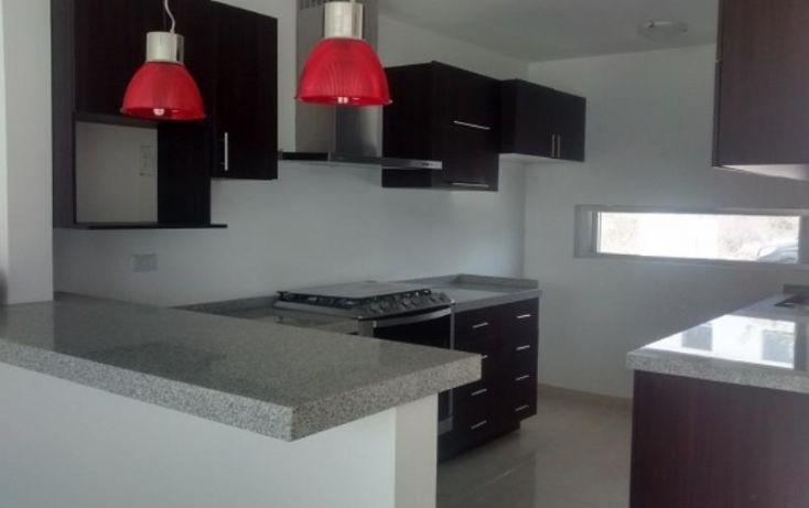 Foto de casa en venta en, san pablo, amealco de bonfil, querétaro, 1787532 no 02
