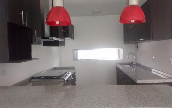 Foto de casa en venta en, san pablo, amealco de bonfil, querétaro, 1787532 no 03