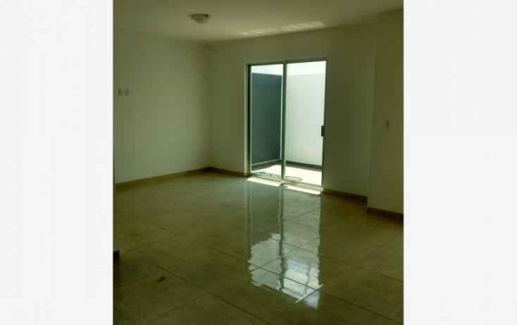 Foto de casa en venta en, san pablo, amealco de bonfil, querétaro, 1787532 no 05