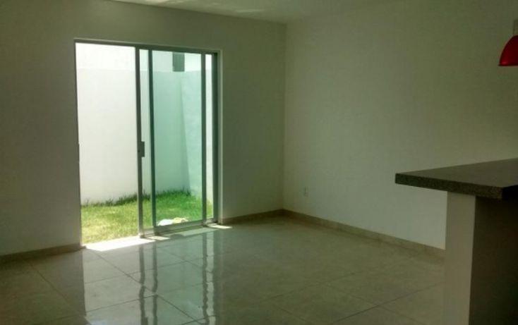 Foto de casa en venta en, san pablo, amealco de bonfil, querétaro, 1787532 no 06