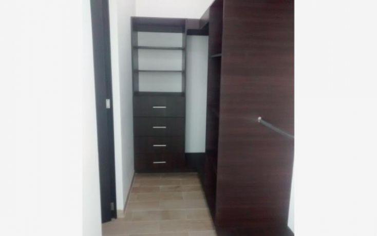 Foto de casa en venta en, san pablo, amealco de bonfil, querétaro, 1787532 no 12