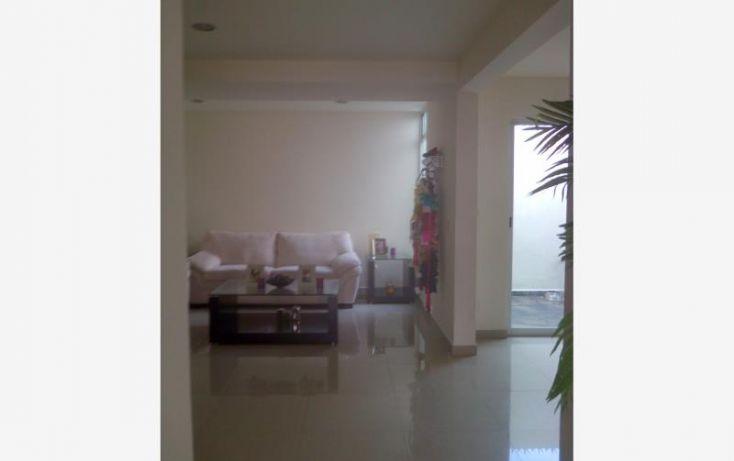 Foto de casa en venta en, san pablo, amealco de bonfil, querétaro, 1797874 no 02
