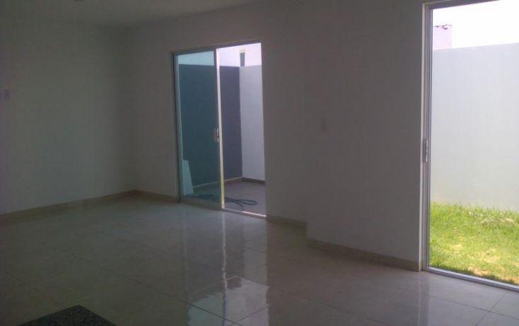 Foto de casa en venta en, san pablo, amealco de bonfil, querétaro, 1798102 no 03