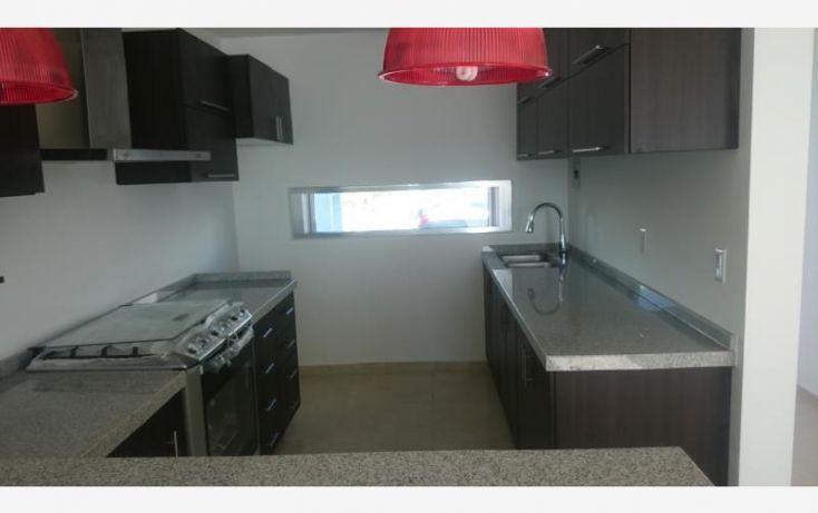 Foto de casa en venta en, san pablo, amealco de bonfil, querétaro, 1798102 no 04