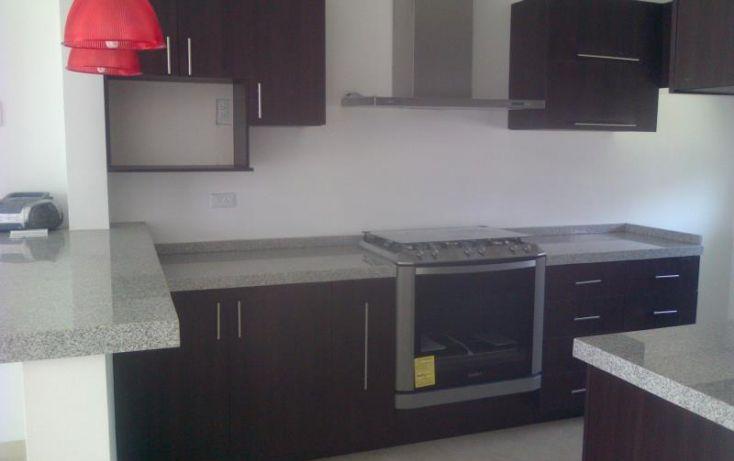 Foto de casa en venta en, san pablo, amealco de bonfil, querétaro, 1798102 no 05