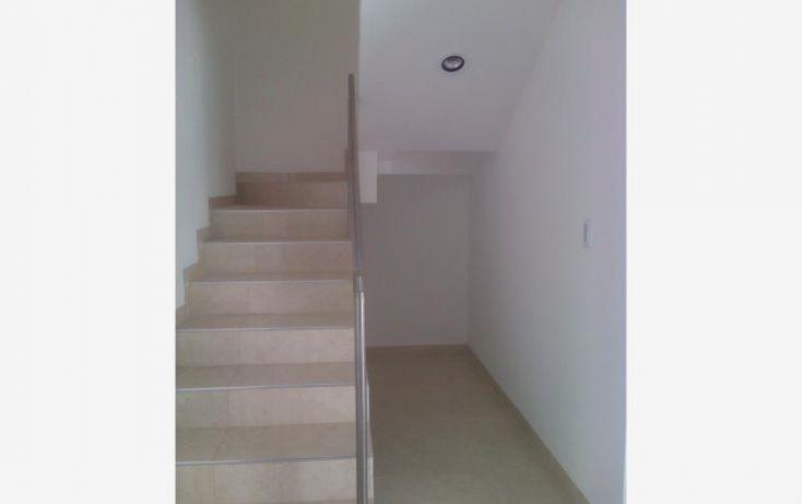 Foto de casa en venta en, san pablo, amealco de bonfil, querétaro, 1798102 no 06