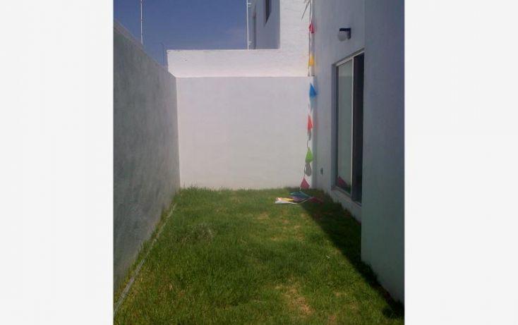 Foto de casa en venta en, san pablo, amealco de bonfil, querétaro, 1798102 no 07