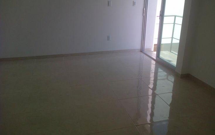 Foto de casa en venta en, san pablo, amealco de bonfil, querétaro, 1798102 no 11