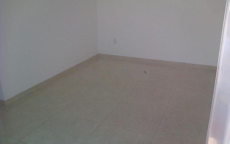 Foto de casa en venta en, san pablo, amealco de bonfil, querétaro, 1798102 no 14