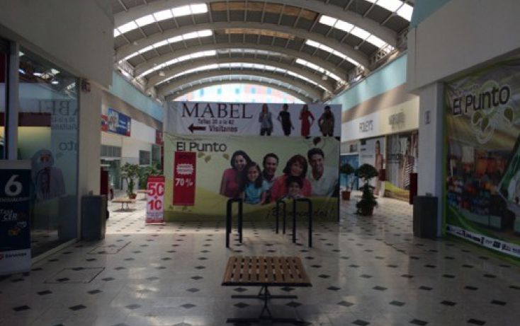 Foto de local en renta en, san pablo, amealco de bonfil, querétaro, 1803088 no 02