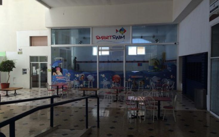 Foto de local en renta en, san pablo, amealco de bonfil, querétaro, 1803088 no 08