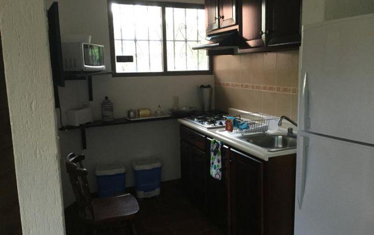 Foto de casa en renta en, san pablo, amealco de bonfil, querétaro, 1995088 no 02