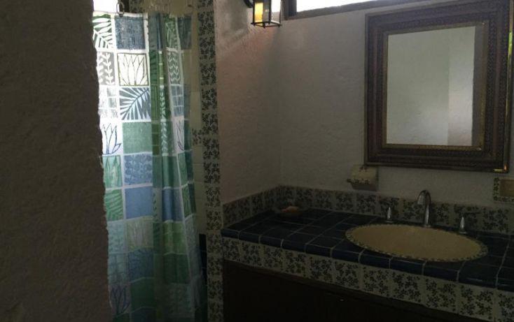 Foto de casa en renta en, san pablo, amealco de bonfil, querétaro, 1995088 no 03