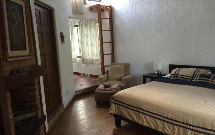 Foto de casa en renta en, san pablo, amealco de bonfil, querétaro, 1995088 no 06